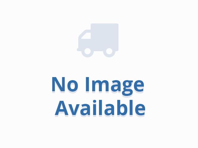 2019 Ram 1500 Quad Cab, Pickup #526868 - photo 1